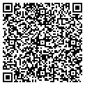 QR code with Jack L Camp Trucking contacts