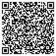 QR code with R&L Marine Inc contacts
