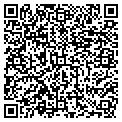 QR code with Marion Oaks Realty contacts