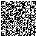 QR code with Arlen Ness Custom Motorcycles contacts