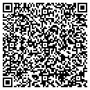 QR code with Southeastern Investment Scrts contacts