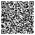 QR code with C K Gun Clinic contacts