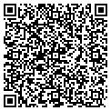 QR code with Kpbi TV Fox 46 contacts
