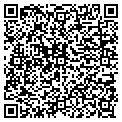 QR code with Stacey Lipton Interiors Inc contacts