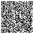QR code with Leomar Paint Co contacts