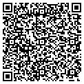 QR code with Envirnmental Pestcontrol Assoc contacts