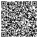 QR code with DJ & Karaoke Supply contacts