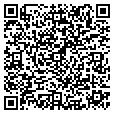 QR code with Suncoast Tree Service contacts