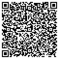 QR code with Mcmath Vehik Drummond Harrison contacts