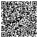 QR code with Crystal Bay Pools LLC contacts