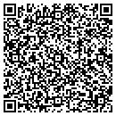 QR code with Episcpal Aplchee Rgonal Church contacts