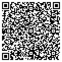QR code with Regeneration Technologies Inc contacts