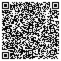 QR code with Rapid Mold Inc contacts