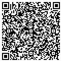 QR code with Matt Construction Services contacts