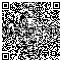 QR code with Sprinkle Diamonds Inc contacts