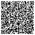 QR code with David Tart Carpentry contacts