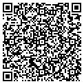 QR code with Health Tech Occupational Service contacts