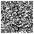 QR code with Abrahamy Ran MD Facs contacts