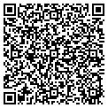 QR code with Hinton Electrical Marine contacts
