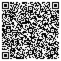 QR code with Big T Concrete Cutting contacts