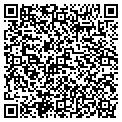 QR code with Cold Storage Engineering Co contacts