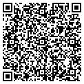QR code with Veterans Service contacts