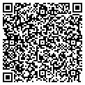 QR code with American Debt Fountain Inc contacts