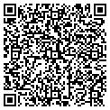 QR code with Zakheim Scott C PA contacts