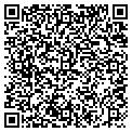 QR code with B D Pahmeier Fishing Charter contacts