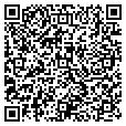 QR code with Navarre Turf contacts