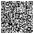 QR code with Judama Inc contacts