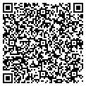 QR code with Whatever It Takes Lawn & Ldscp contacts