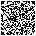 QR code with Inland Title Services contacts