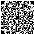 QR code with Carousel Daycare Center Inc contacts