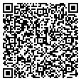 QR code with CLC Graphics contacts