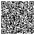 QR code with Wrh LLC contacts
