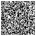 QR code with Garry P Geertsma contacts