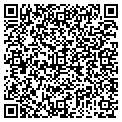 QR code with Wolfe R Fite contacts