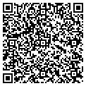 QR code with Theresa M Peterson contacts