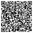 QR code with Deltech Auto contacts