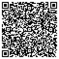 QR code with Tyson Valley Distribution Center contacts