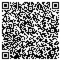 QR code with Valley Builders Inc contacts