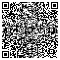 QR code with Lock Cylinder Systems contacts