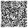 QR code with N P Controls Inc contacts