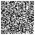 QR code with Letsinger Inc contacts