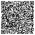 QR code with Insight Public Sector Inc contacts