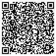QR code with PCFS Inc contacts