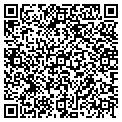 QR code with Seacoast International Inc contacts