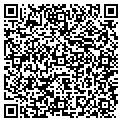 QR code with Roy Smith Contractor contacts