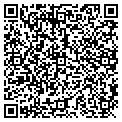 QR code with Missing Link Restaurant contacts